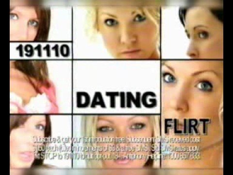 Online Dating in Malaysia - Mobile App for dating from YouTube · Duration:  1 minutes 40 seconds