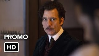 "The Knick 2x02 Promo ""You're No Rose"" (HD)"