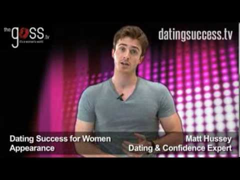 Andrea bergstrom dating