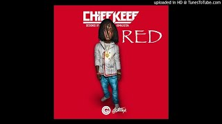Chief Keef - Red