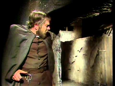 """Franco Bonisolli-Panerai- """"Rigoletto"""" Verdi (part 1) 1969"""