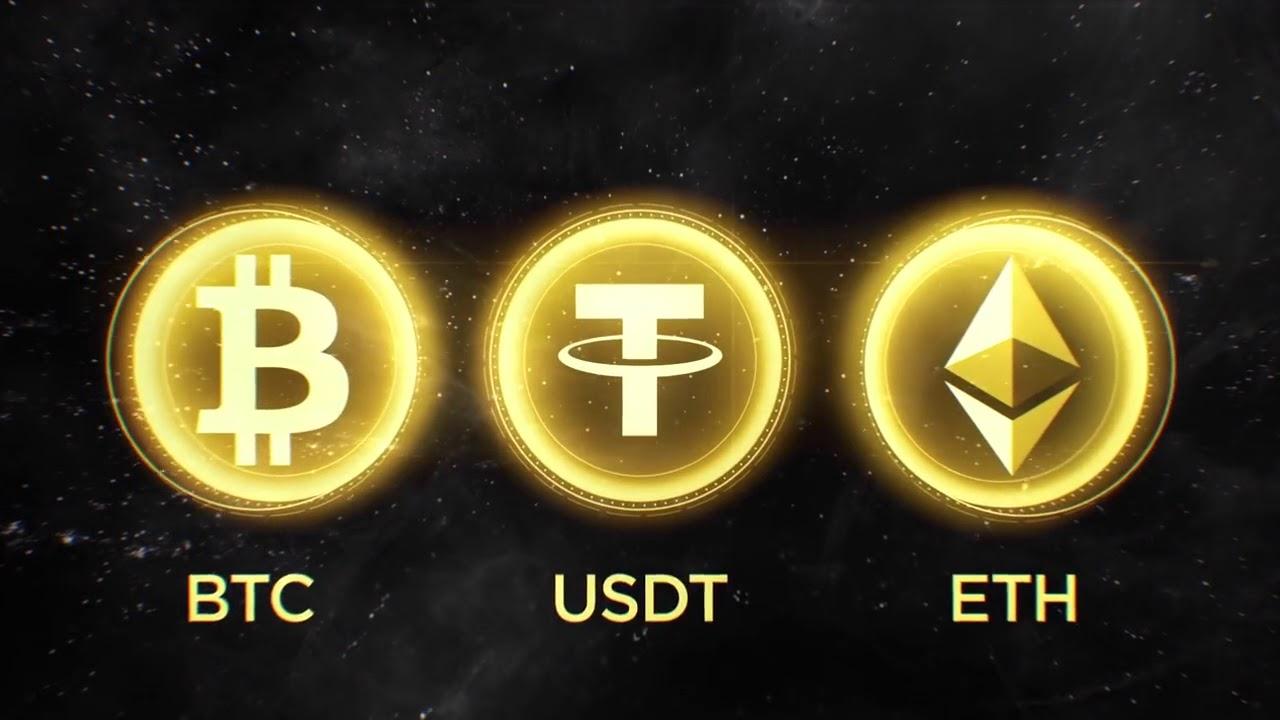 Bitcoin investicijų pasitikėjimas gbtc