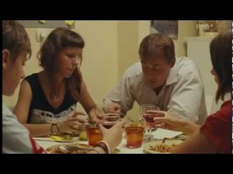 Derby 2010 - Scurt Metraj Romanesc (Romanian Short Movie) - FULL MOVIE