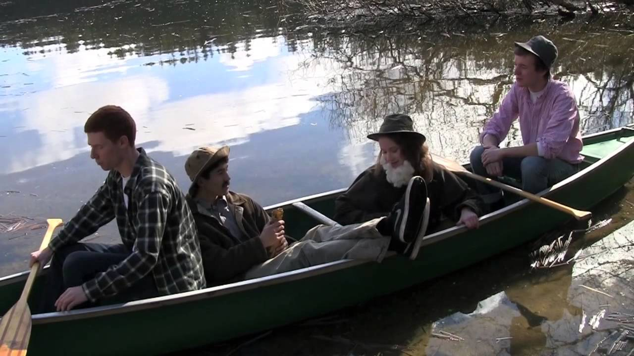 down the river siddhartha and huckleberry finn Get an answer for 'what are eight places to which huck and jim travel along the mississippi in the adventures of huckleberry finn' and find homework help for other the adventures of huckleberry.