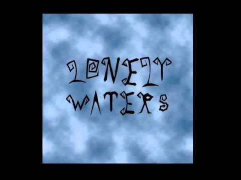 "Greg R. Sweetapple - ""Lonely Waters"" Mp3"