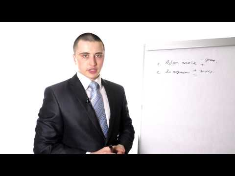 SEO продвижение Интернет-магазина - Александр Бондарь (Bondar.guru)