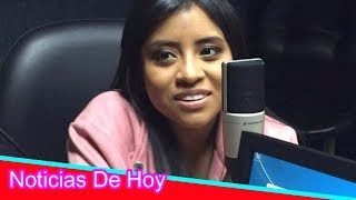 paola chuc     en guatemala hay talento pero no lo apoyamos  preferimos comprar producto extranjero