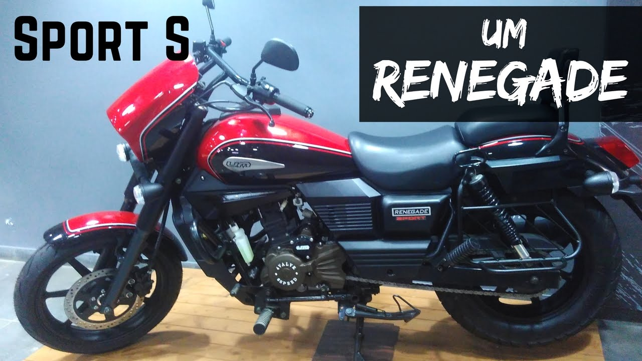 um renegade sport s red color walk around youtube - Sport Pictures To Color