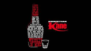 Christian Kane - Whiskey In Mind