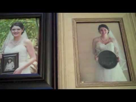 Wedding Gift Ideas for Your Wife/Husband to Be from YouTube · Duration:  7 minutes 44 seconds