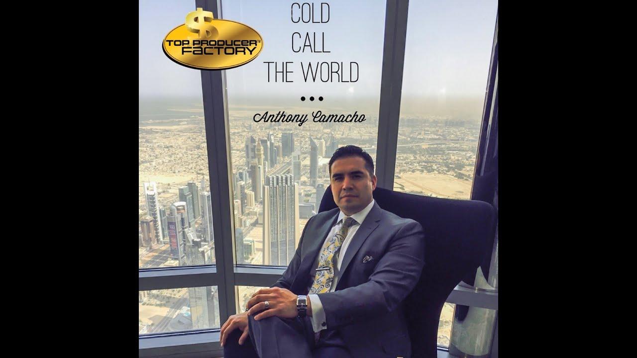 motivational s tips dubai burj khalifa cold call the world motivational s tips dubai burj khalifa cold call the world anthony camacho hitman
