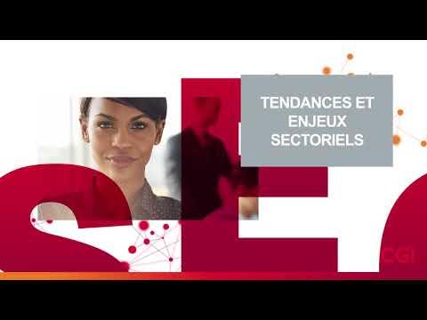Vidéo Les Grands Défis de l'entreprise 2018