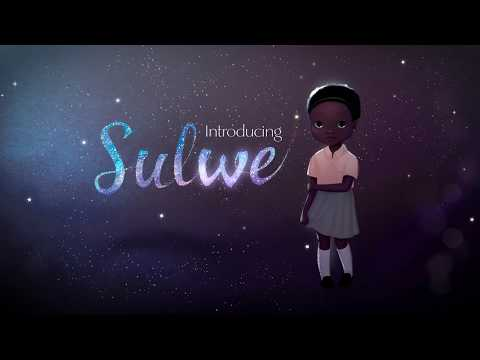 Lupita Nyong'o Releases Her Children's Book Titled 'Sulwe' in East Africa, Available in Swahili & Luo