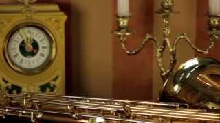 Любовь свою найти. Клип на песню Ирины Шипиловой. Поет Андрей Бриг.