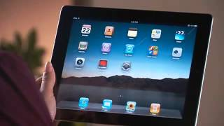 Advanced Security Systems, Inc. - Tuxedo Touch - Connecting an iPad or Android Tablet