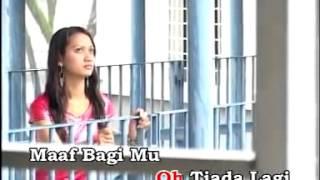 Download Video Tiada Maaf Bagimu   Sharifah Aini MP3 3GP MP4