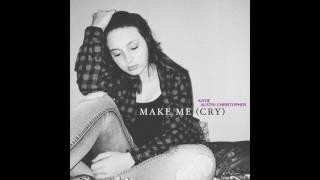 Make Me (Cry) [feat. Austin Christopher] {Official Audio} // Cover