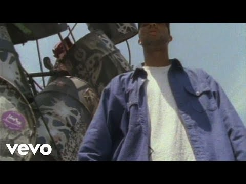 Common - Soul by the Pound