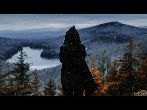 October Snow- Indie/Folk/Cozy Playlist, 2020