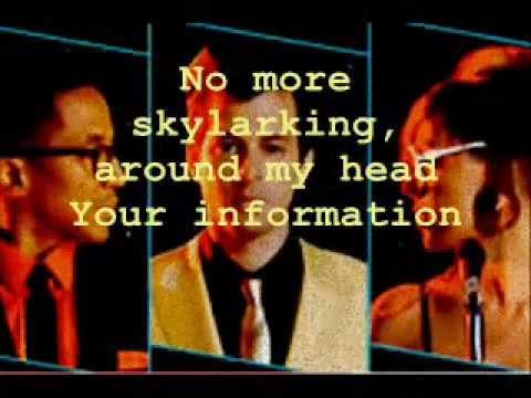 Bang Bang Bang - Mark Ronson and The Business Intl feat. Q-Tip, MNDR lyrics