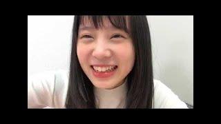 NMB48チームMももるんこと岩田桃夏ちゃんのまとめ動画です!
