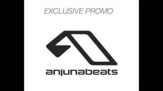 Nitrous Oxide - Aurora (Sunny Lax Remix)