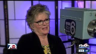 70 Years Together: Tracey Horth Wishes One Memory With RTV6 Would \