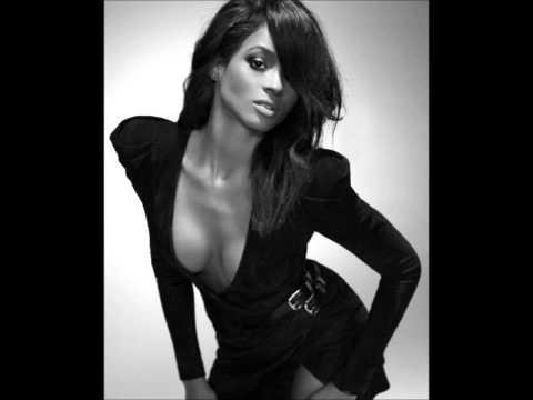 Ciara - Be Out