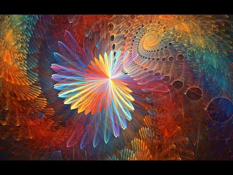 528 Hz | Solfeggio Sleep Music | Repairs DNA | Miracle Tone