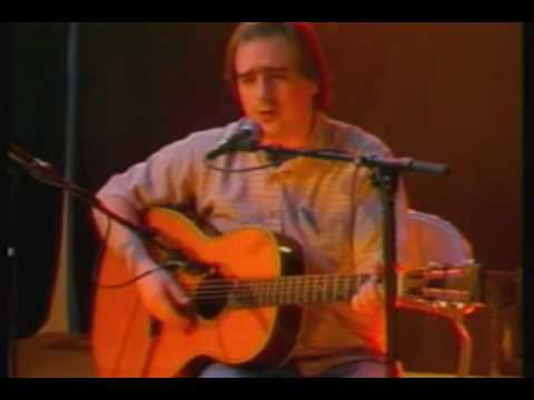 jason-molina-dont-this-look-like-the-dark-digtbk