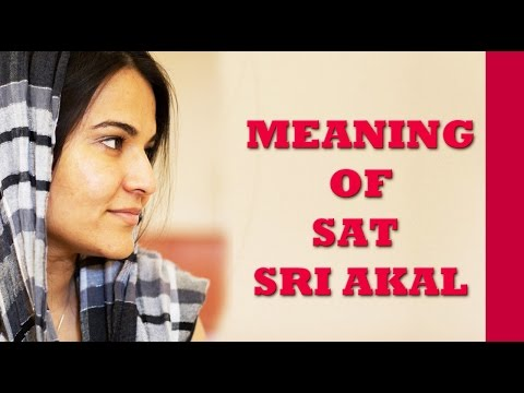 Meaning of Sat