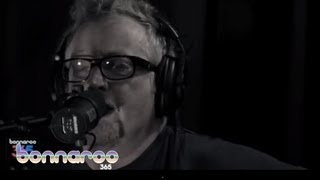 "Flogging Molly ""The Times Are A-Changing"" 