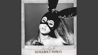 Dangerous Woman