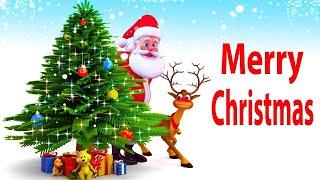 Wishing Everyone A Merry Christmas & Happy New year!! Mumbo Jumbo kids