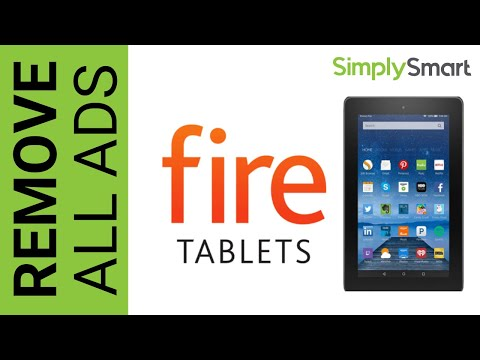 how-to-remove-ads-from-amazon-fire-tablet-|-2-ways