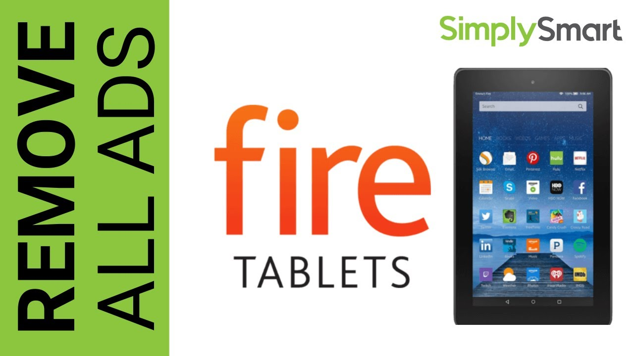 maxresdefault - How To Get Rid Of Ads On Fire Tablet 7
