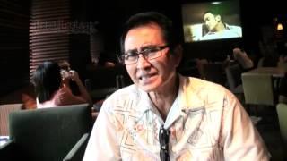 Pong Harjatmo: Film Orisinal Lebih Enak dari KW