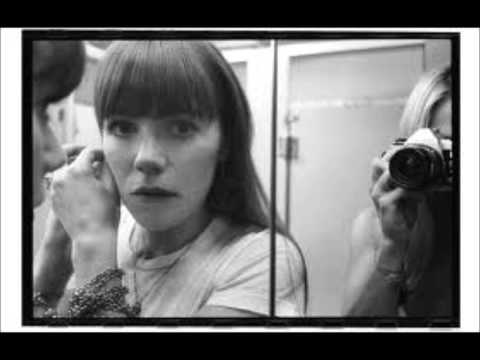 Jenny Lewis - Completely Not Me