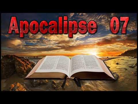 apocalipse-07-arc---bíblia-sagrada---tópico