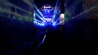 #AAvlog 12 : Live Konser Maxcited 2017 - Kelompok Penerbang Roket at Lapangan DPRD Kota Palembang Mp3