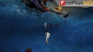 Farscape: The Game (2002) - PC Gameplay / Win 10