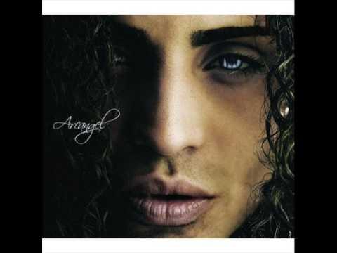 Arcangel - Tengo Tantas Ganas de Ti Official Video HD