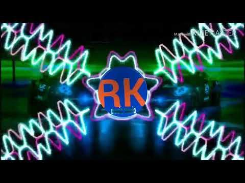 Riva Riva Bohat Mix By Dj Rk Music World