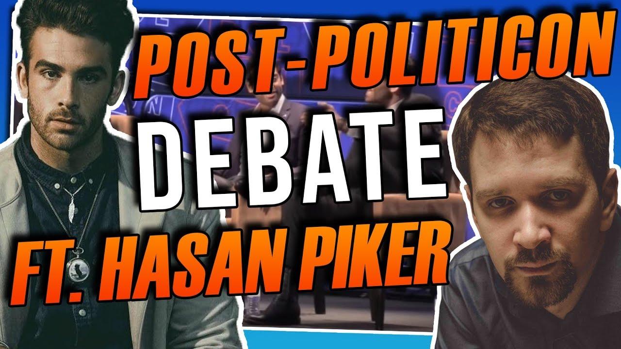 politicon-2018-post-debate-debate-with-hasan-piker