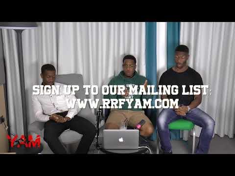 Yam TV: University Part 2