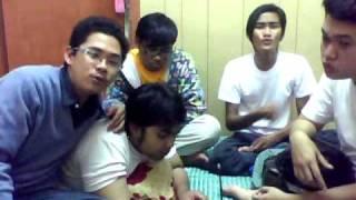 SurgaMu Muslim Voice Live MP3