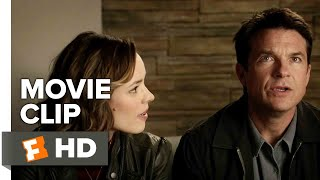 Game Night Movie Clip - What Are We Playing? (2018) | Movieclips Coming Soon