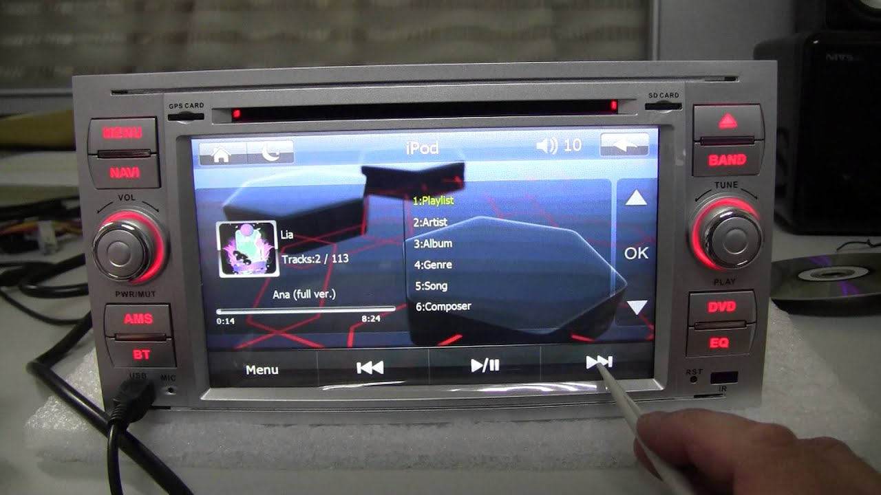 free ford navigation dvd update 01 nissan altima wiring diagram car gps of model as ff3s for focus c max s