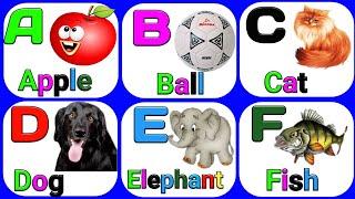 Abcd phonics song,A for apple,alphabets,abc song,abcd song,K se kabutar,a se anar,abcdefghijk, hindi