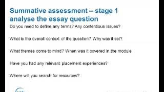 buy essay papers in australia